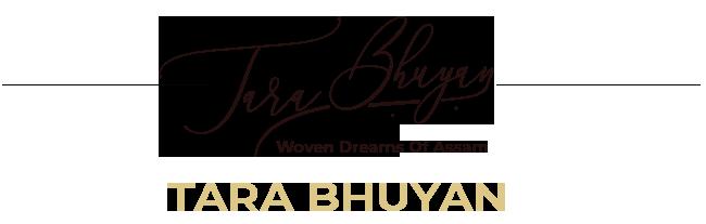 Tara Bhuyan